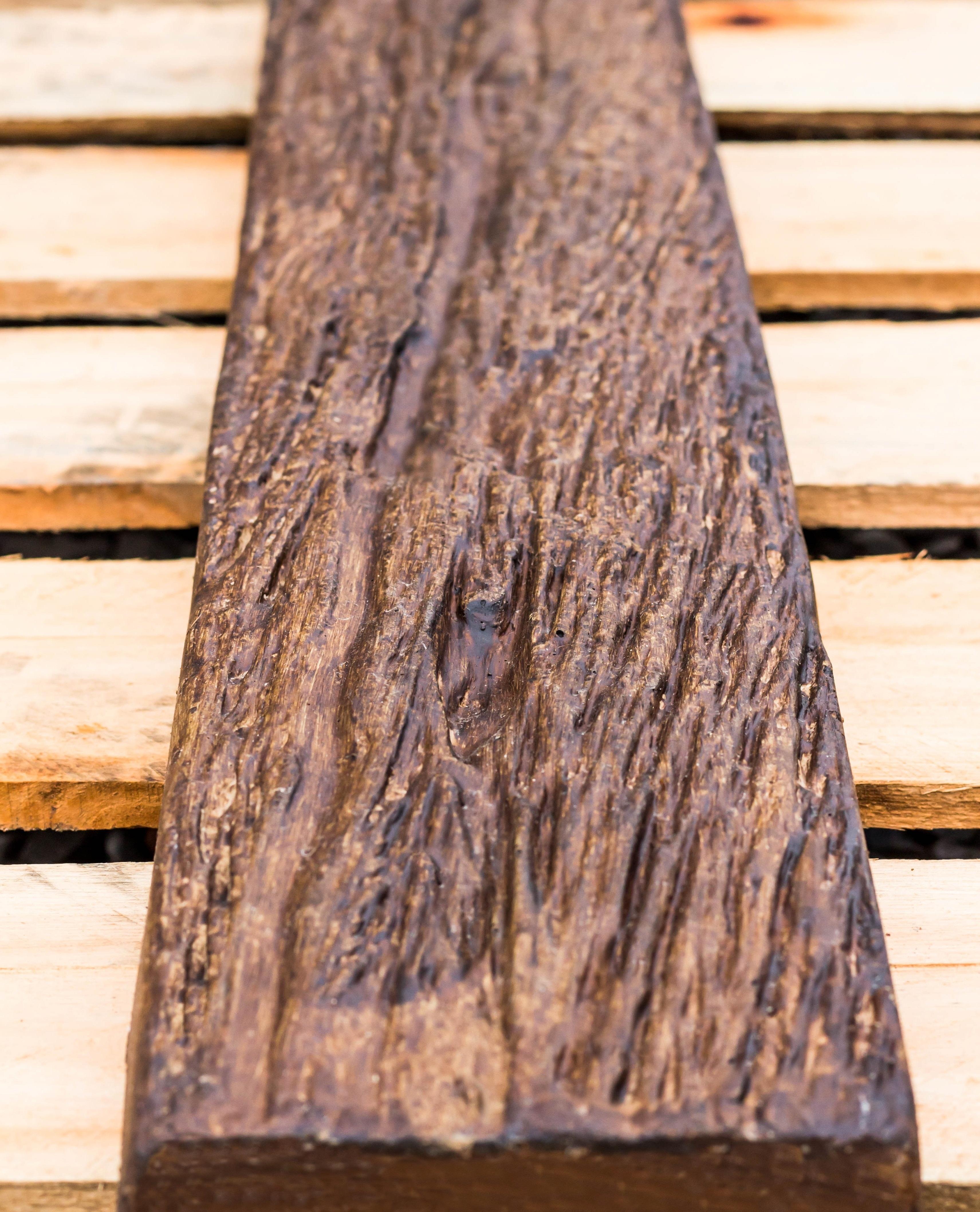 Imita madeira